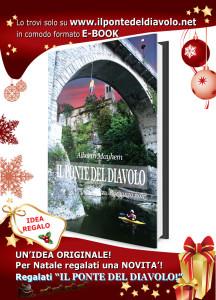 Il-ponte-del-diavolo-cividale-del-friuli-libro-romanzo-Alberth-Mayem-idea-regalo