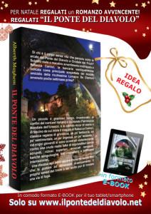 Il-ponte-del-diavolo-cividale-del-friuli-romanzo-Alberth-Mayem-idea-regalo2