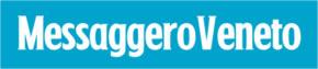 messaggeroveneto-logo
