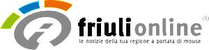 http://friulionline.com