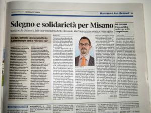 05-messaggero-veneto-interna-17-04-2014