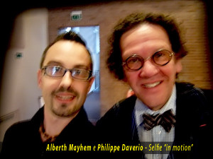alberth-mayhem-philippe-daverio