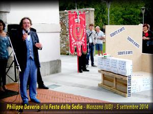 philippe-daverio-festa-della-sedia-manzano-udine