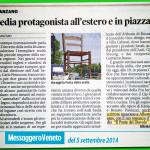 romanzo-ponte-del-diavolo-festa-della-sedia-manzano-messaggero-veneto