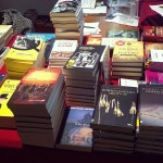 Novità letterarie a Grado Giallo 2014