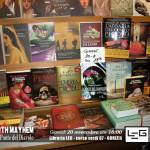 alberth-mayhem-libreria-leg-gorizia