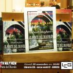 alberth-mayhem-libreria-leg-gorizia3