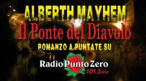 alberth-mayhem-radio-punto-zero2