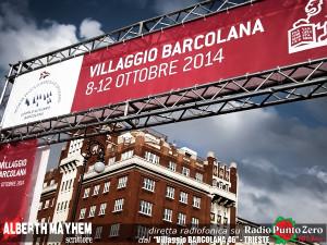 villaggio-barcolana-46