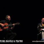 Musiche originali del compositore Ivan Ziraldo
