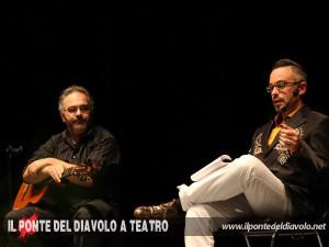 Nuovo Teatro Comunale di Gradisca d'Isonzo (Gorizia)