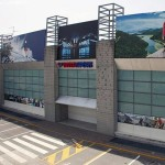 La sede di Arteni a Tavagnacco (UD) ha ospitato Alberth Mayhem